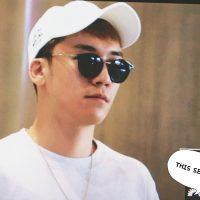 BIGBANG Arrival Seoul From Tianjin 2016-06-06 (41)
