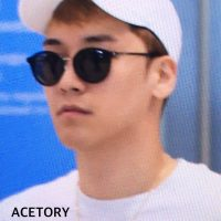BIGBANG Arrival Seoul From Tianjin 2016-06-06 (82)