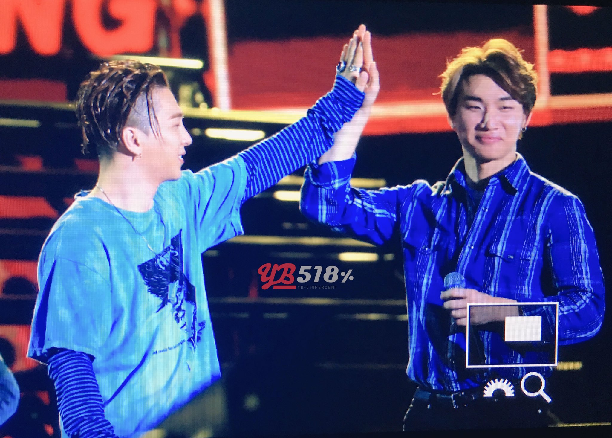 BIGBANG FM Foshan 2016-06-10 (195)