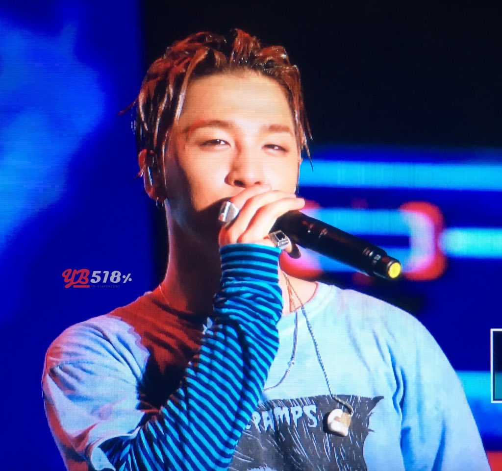 BIGBANG FM Foshan 2016-06-10 (90)