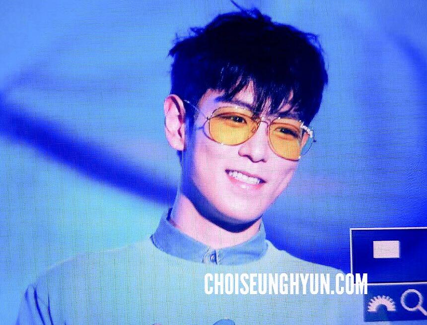 BIGBANG FM Foshan 2016-06-10 (105)