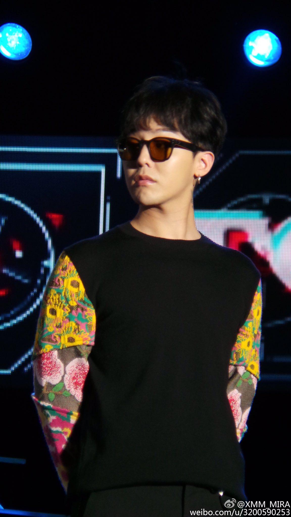 BIGBANG FM Nanning 2016-06-12 (23)