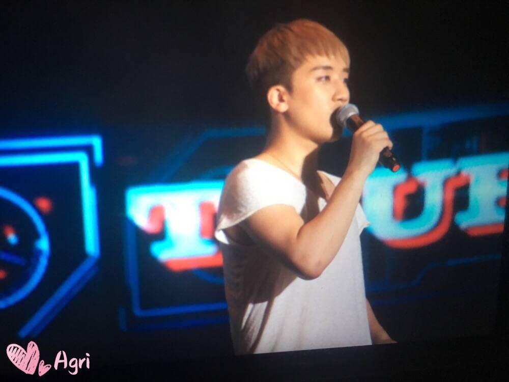 BIGBANG FM Nanning 2016-06-12 (83)