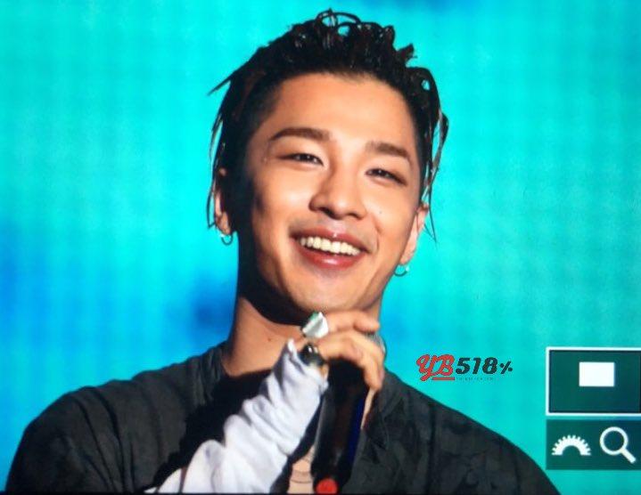 BIGBANG FM Nanning 2016-06-12 (106)