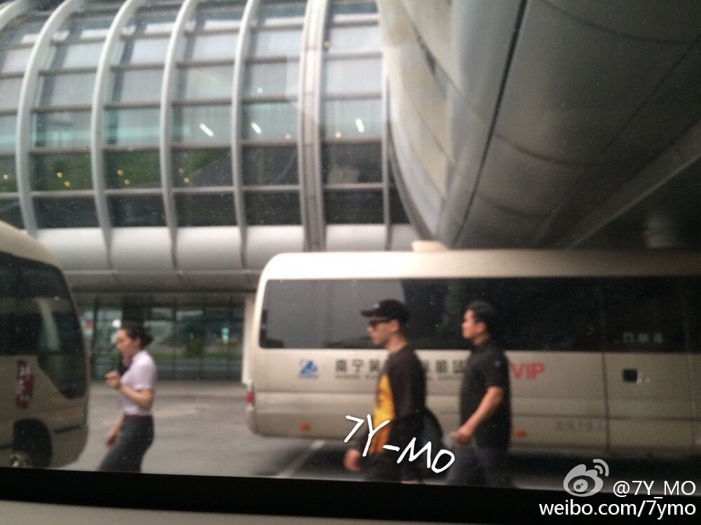 GD YB Dae Departure Nanning 2016-06-13 (4)
