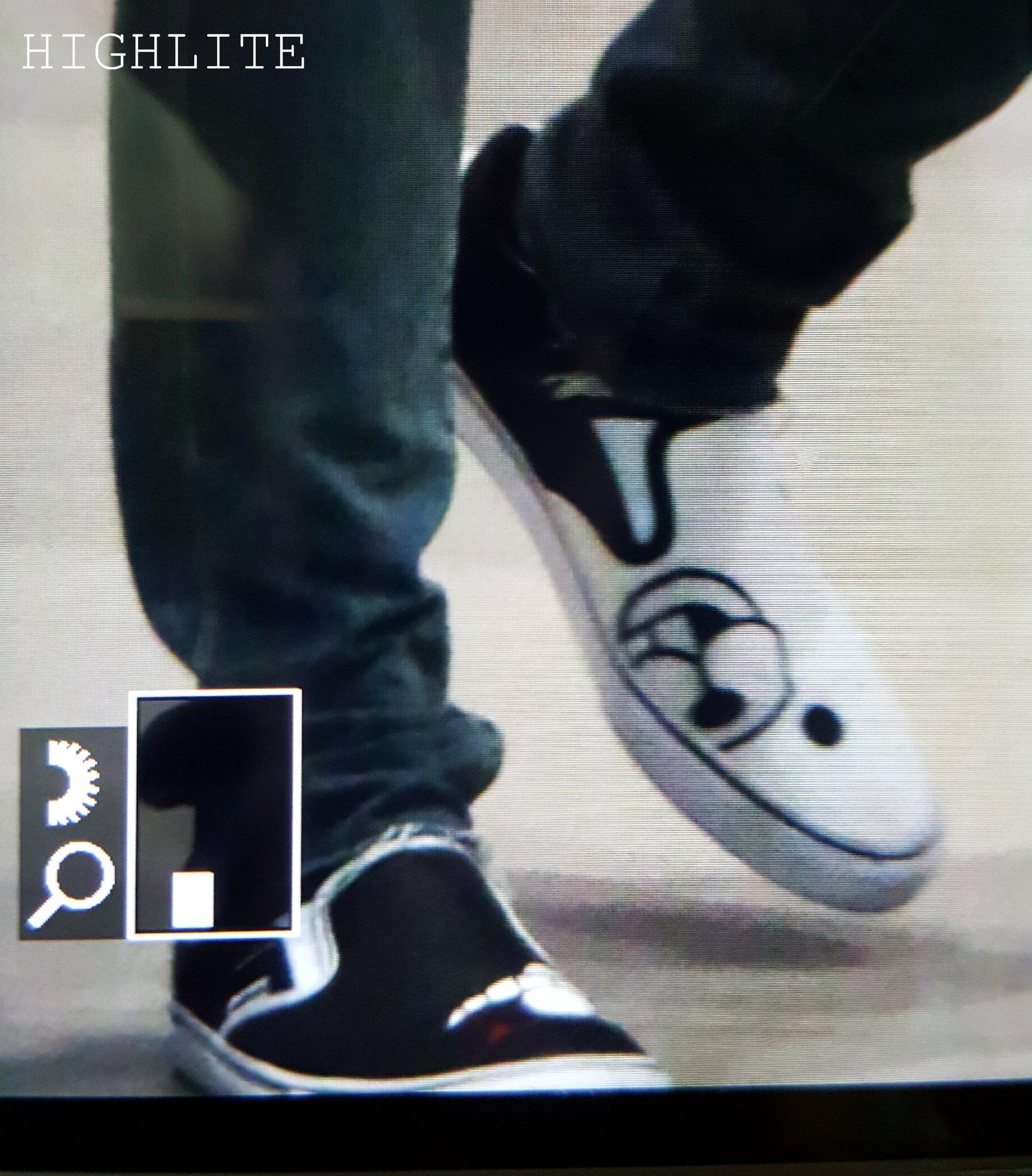 GD YB Dae Arrival Seoul 2016-06-13 (27)