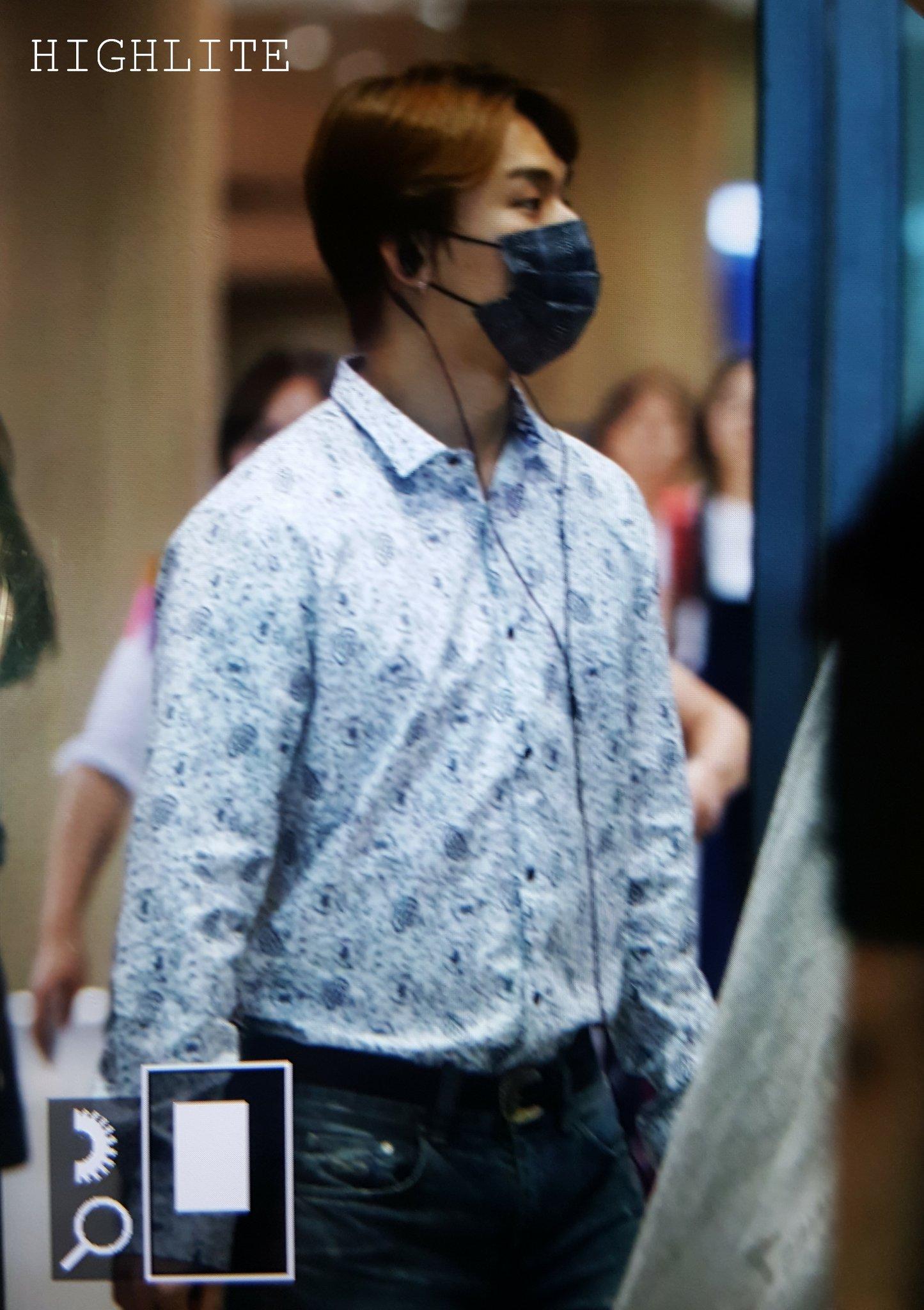 GD YB Dae Arrival Seoul 2016-06-13 (28)