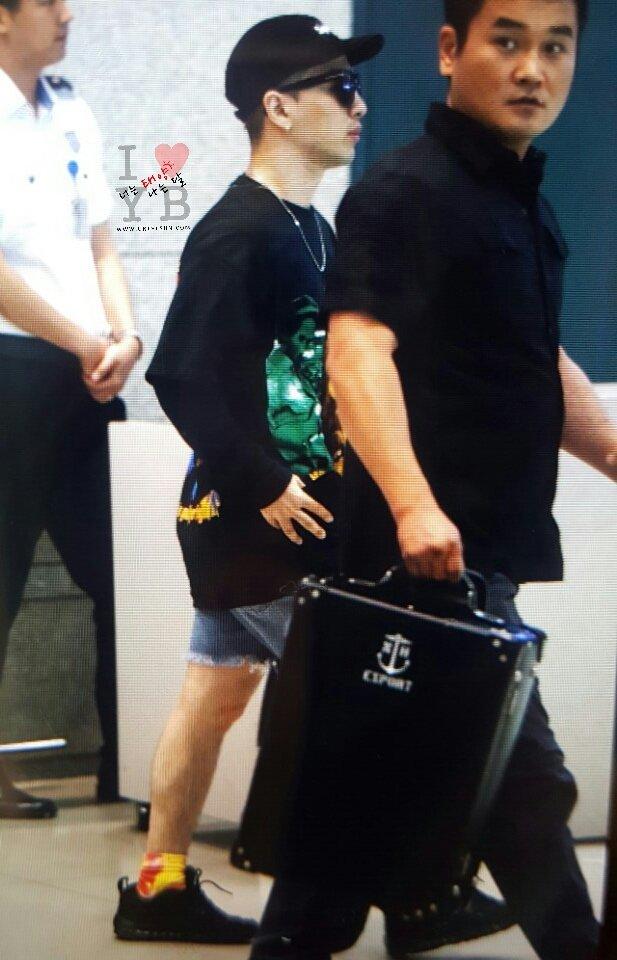 GD YB Dae Arrival Seoul 2016-06-13 (36)