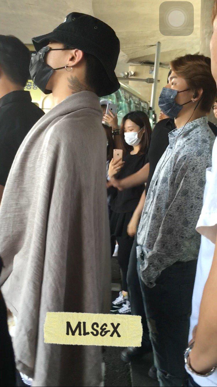 GD YB Dae Arrival Seoul 2016-06-13 (41)