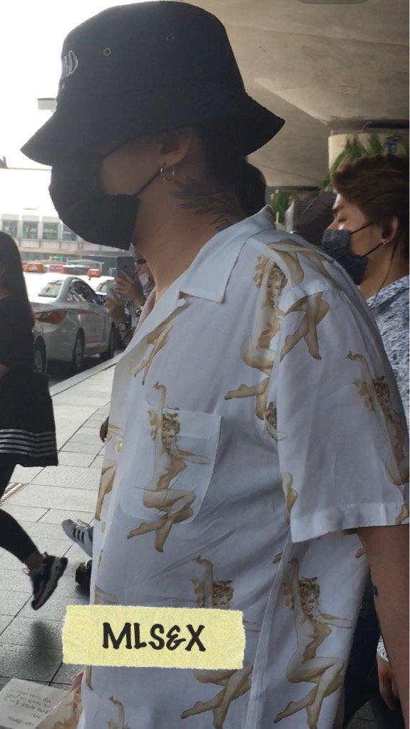 GD YB Dae Arrival Seoul 2016-06-13 (42)