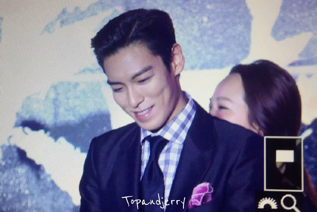 TOP Press Conference OUT OF CONTROL Shanghai 2016-06-14 (149)