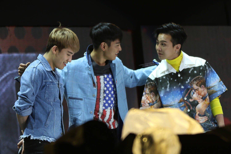 BIGBANG FM Harbin 2016-06-24 (232)