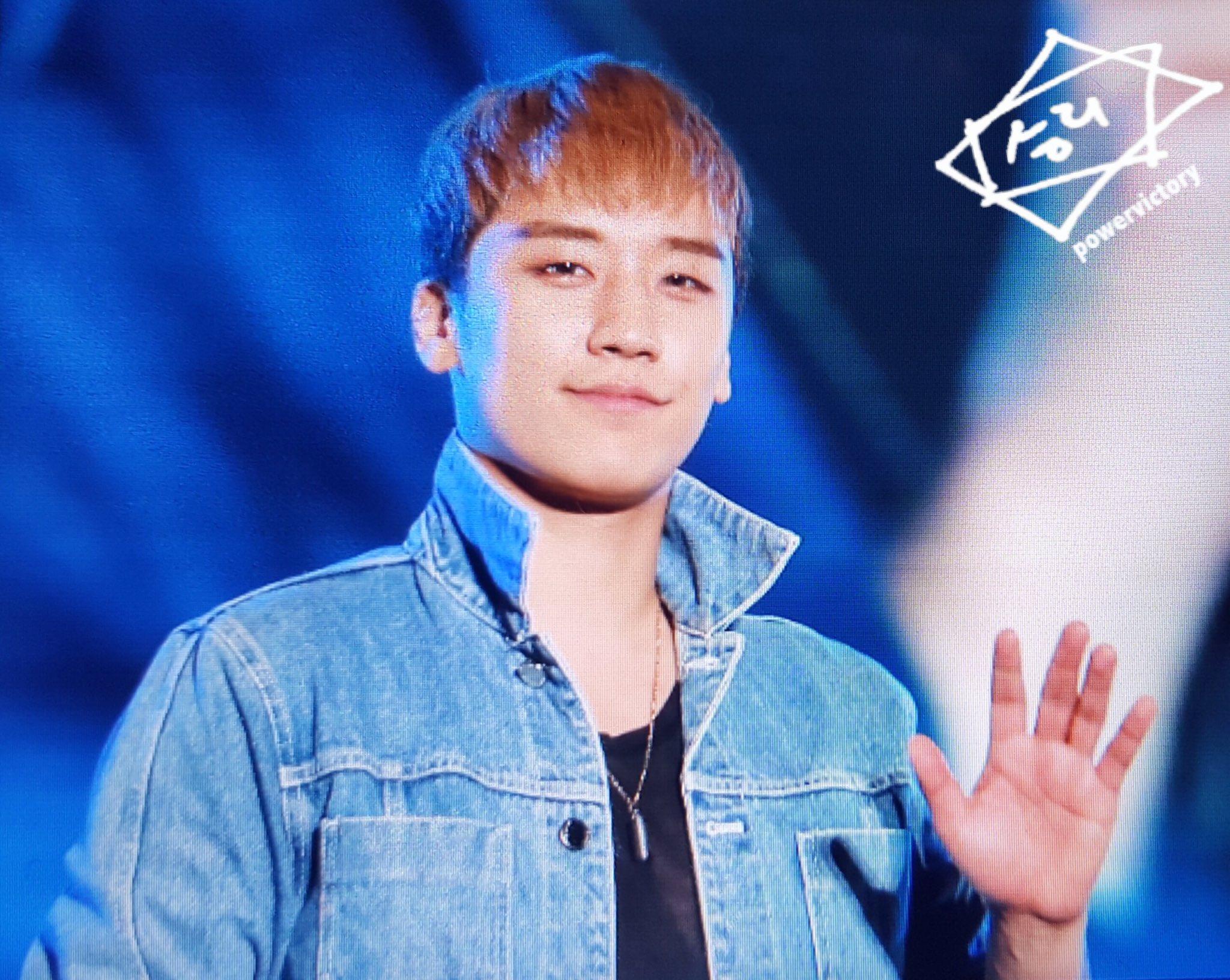 BIGBANG FM Harbin 2016-06-24 (55)