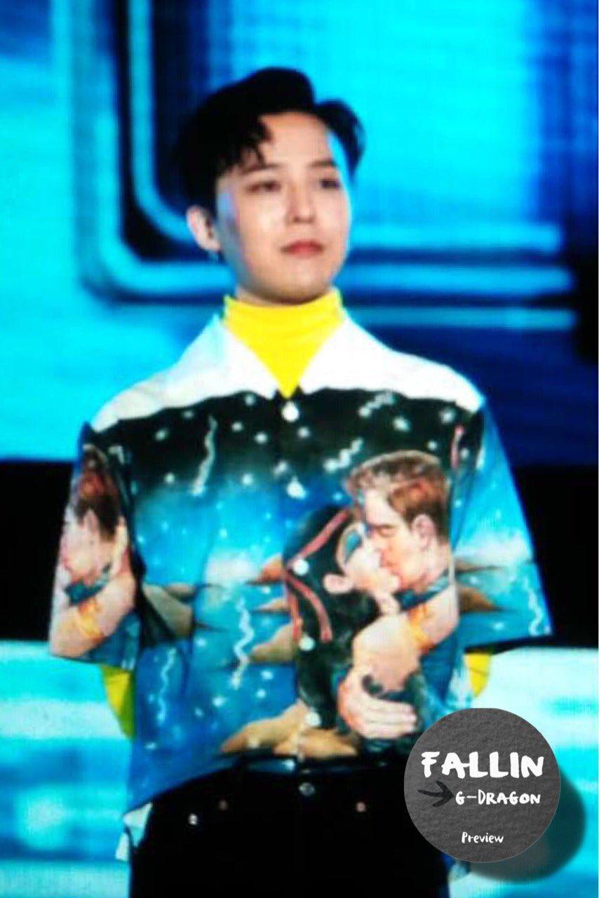 BIGBANG FM Harbin 2016-06-24 (60)