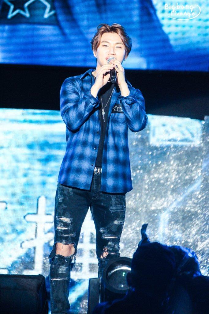 BIGBANG FM Harbin 2016-06-24 (64)