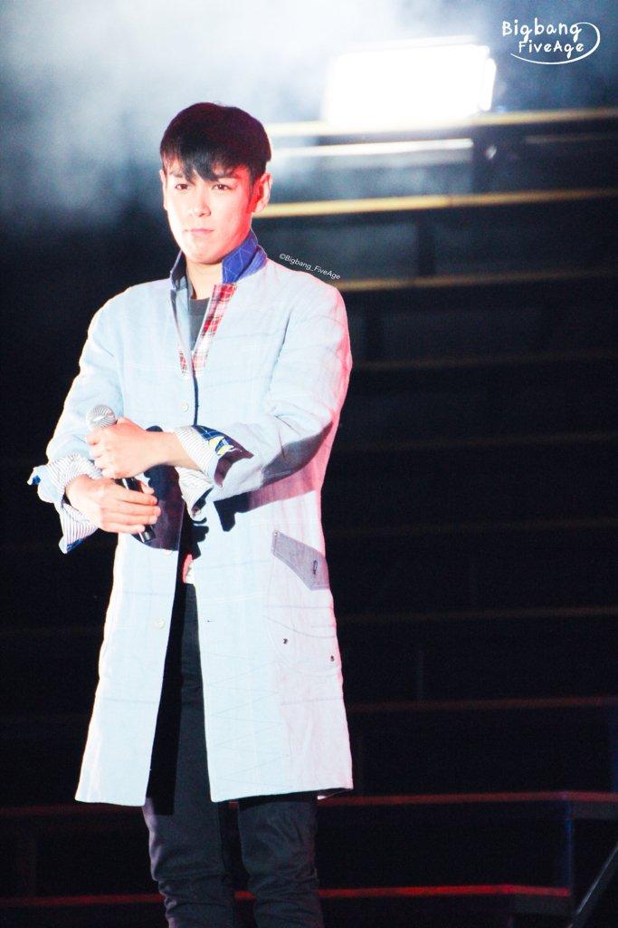 BIGBANG FM Harbin 2016-06-24 (66)