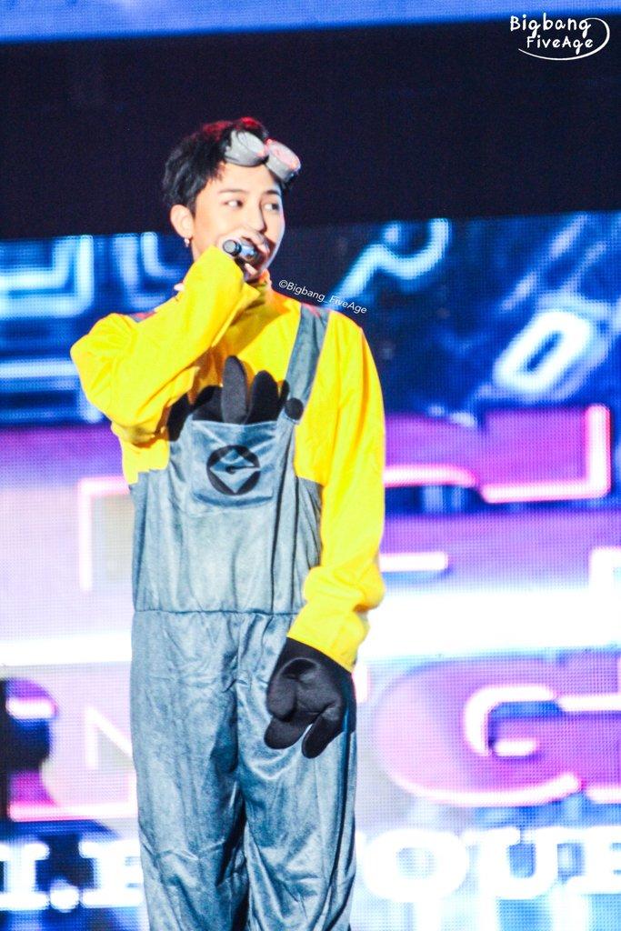 BIGBANG FM Harbin 2016-06-24 (69)