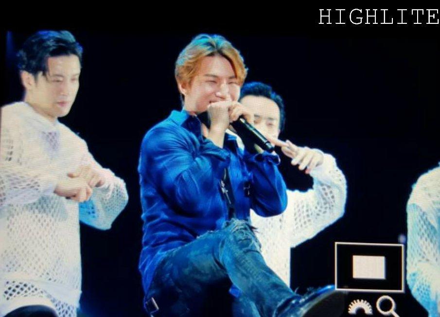 BIGBANG FM Harbin 2016-06-24 (83)