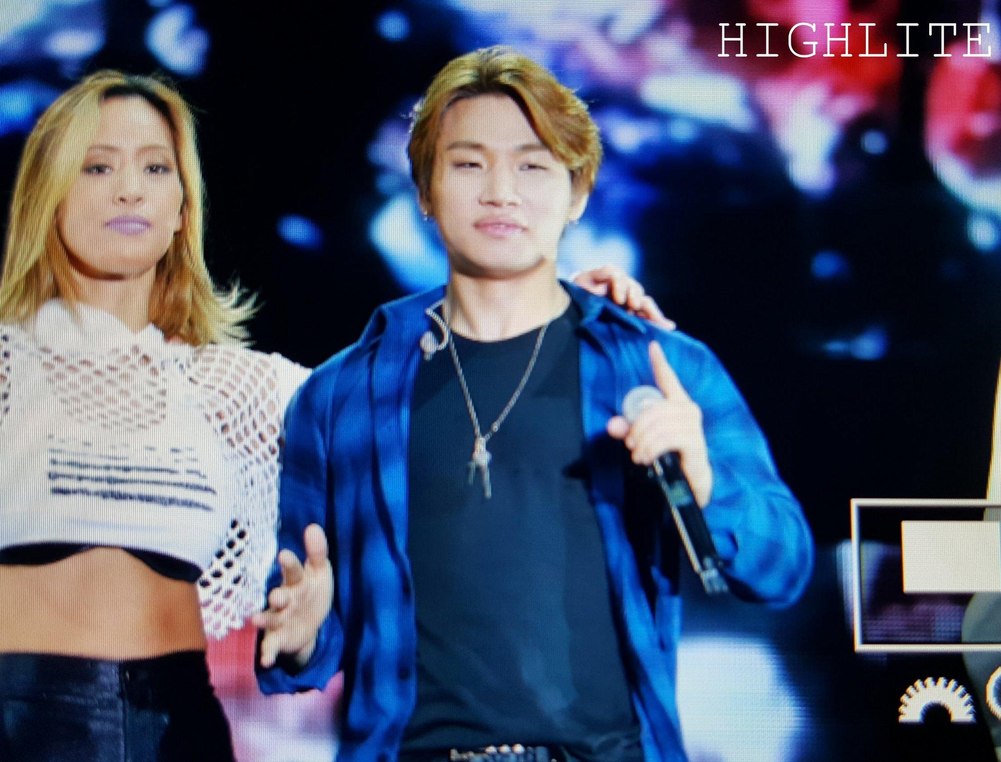 BIGBANG FM Harbin 2016-06-24 (116)