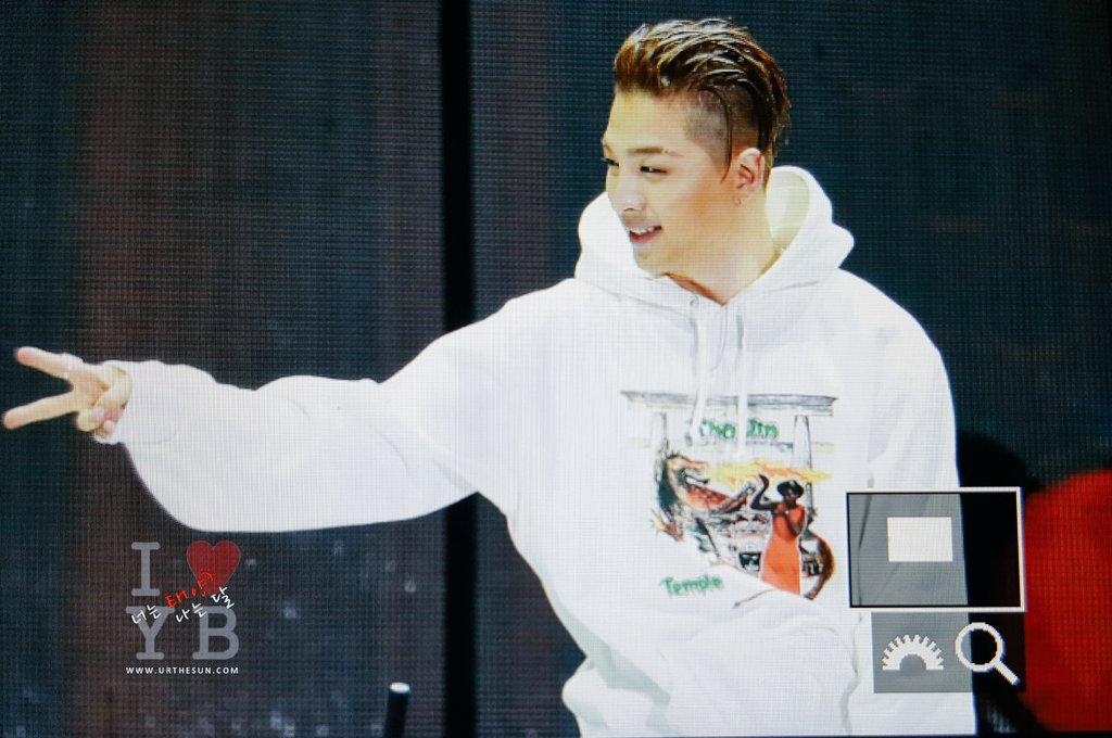 BIGBANG FM Harbin 2016-06-24 (181)
