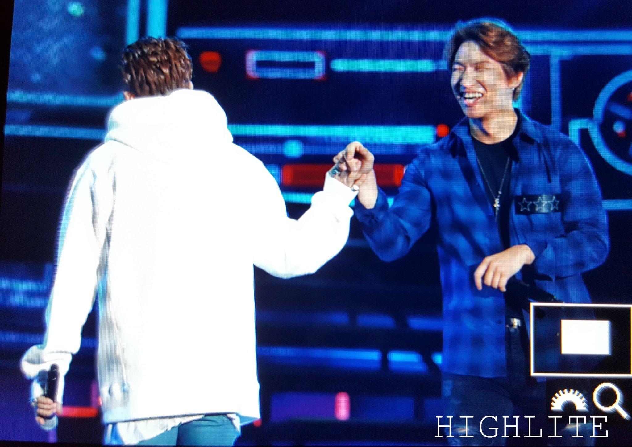 BIGBANG FM Harbin 2016-06-24 (183)