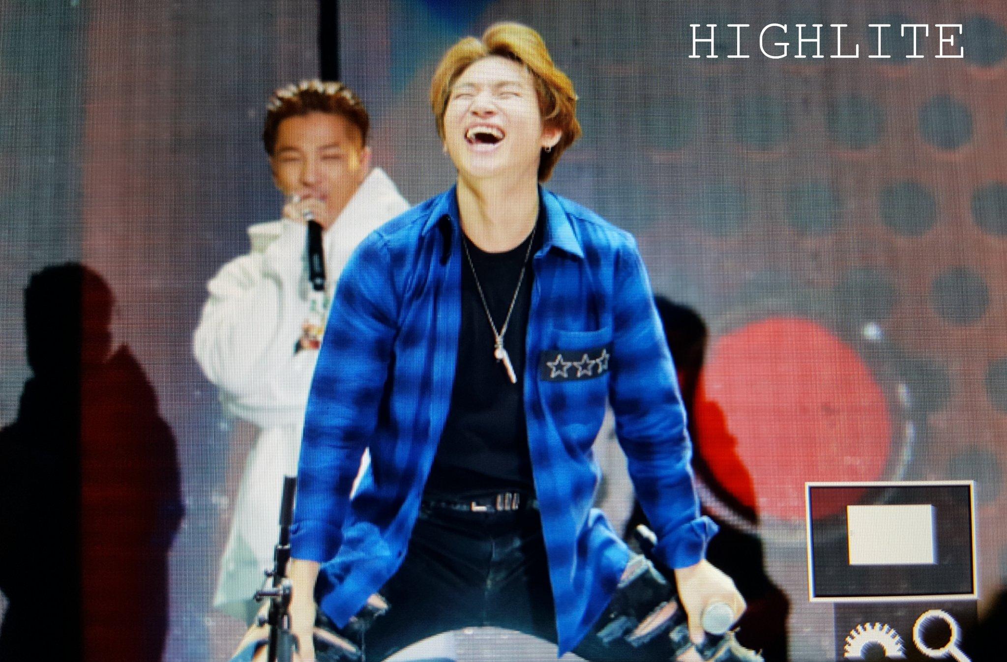 BIGBANG FM Harbin 2016-06-24 (187)