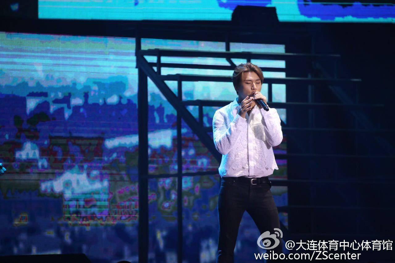 BIGBANG FM Dalian 2016-06-26 (12)