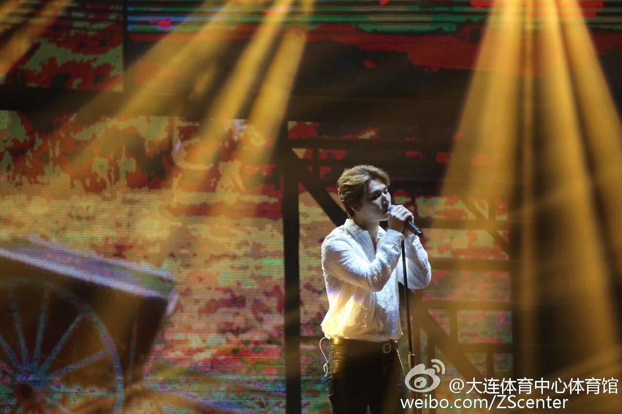 BIGBANG FM Dalian 2016-06-26 (14)