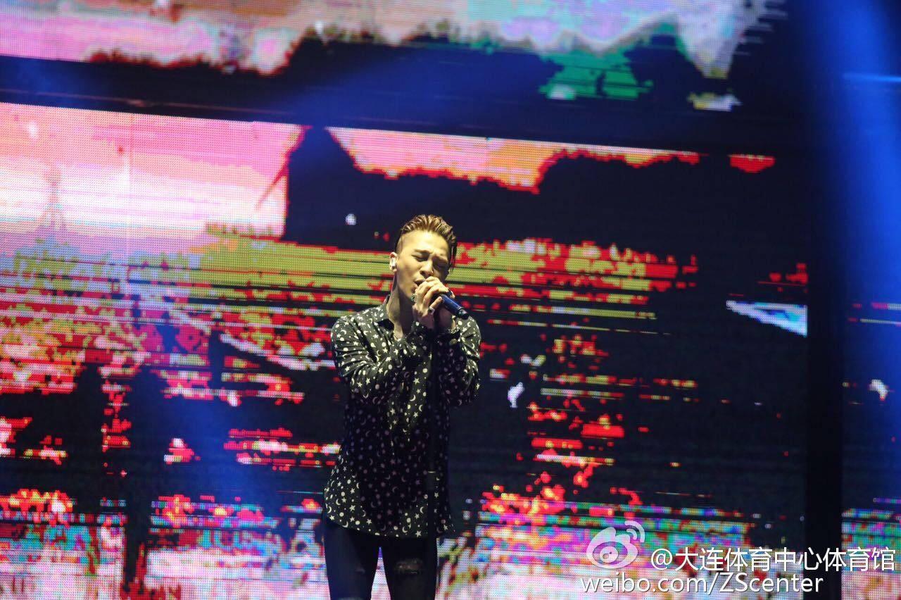 BIGBANG FM Dalian 2016-06-26 (15)