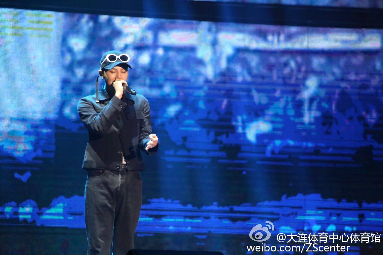 BIGBANG FM Dalian 2016-06-26 (18)