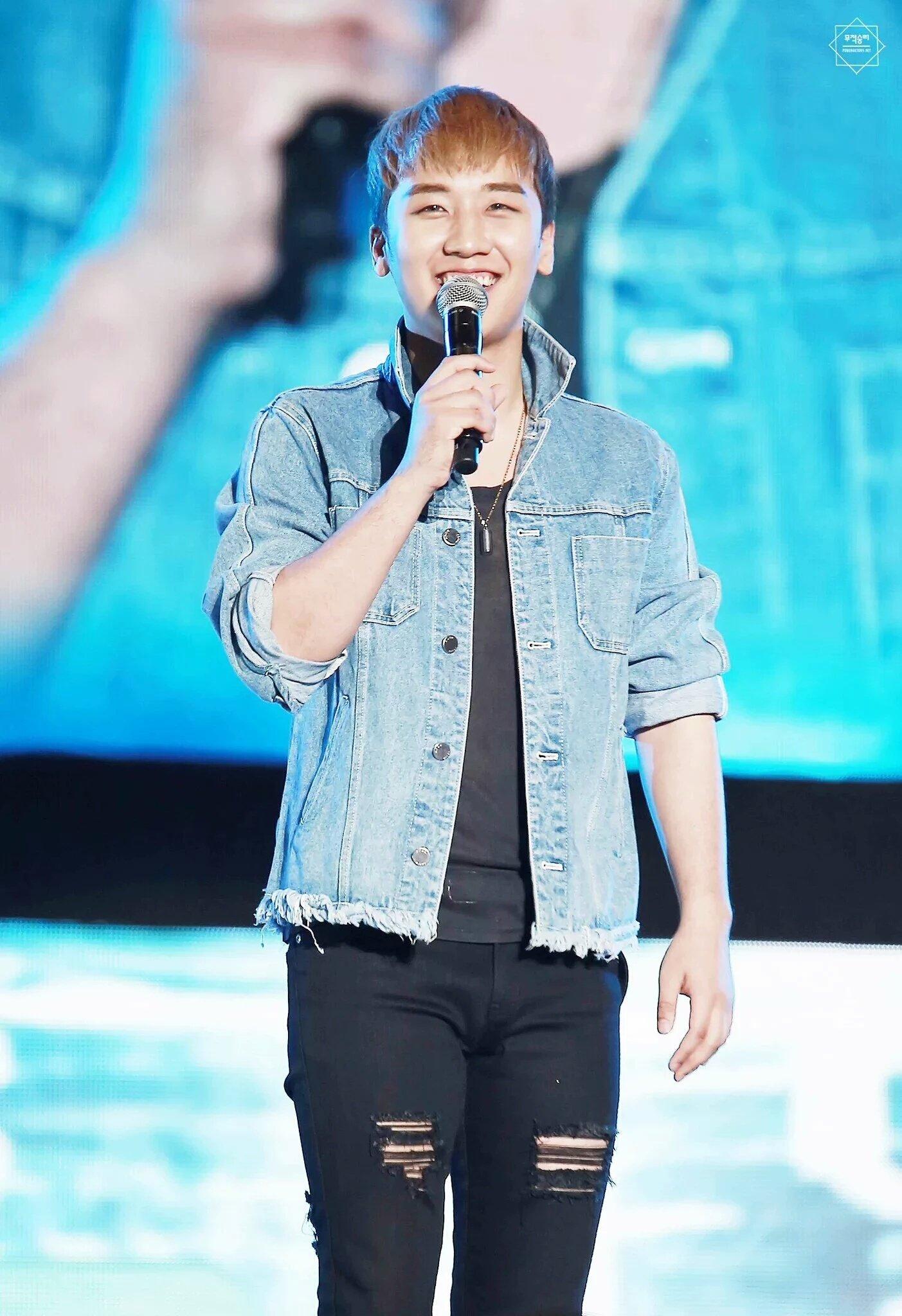 BIGBANG FM Dalian 2016-06-26 (68)