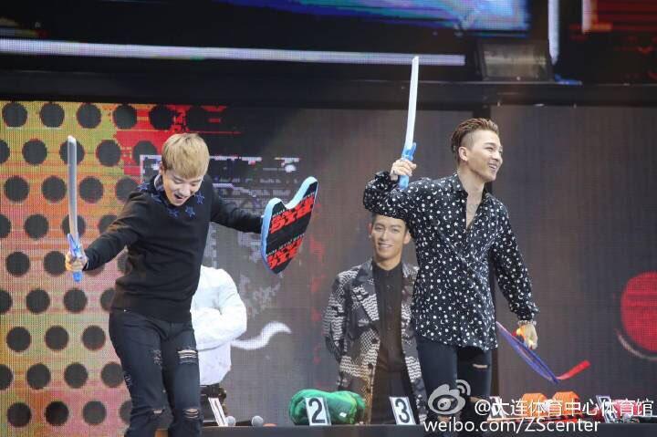 BIGBANG FM Dalian 2016-06-26 (109)