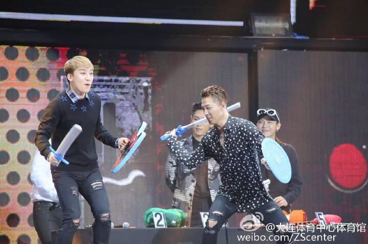 BIGBANG FM Dalian 2016-06-26 (110)