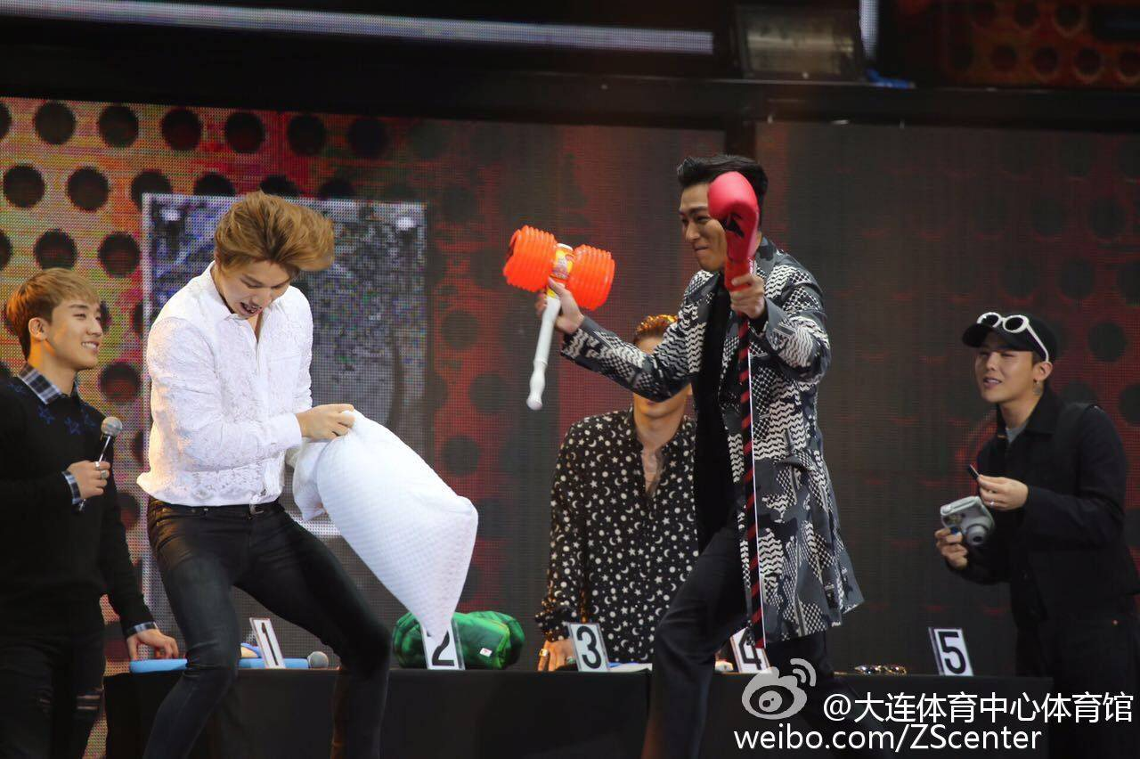 BIGBANG FM Dalian 2016-06-26 (144)