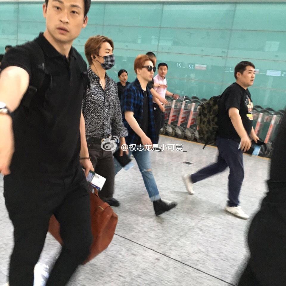 BIGBANG Departure Dalian 2016-06-26 (16)