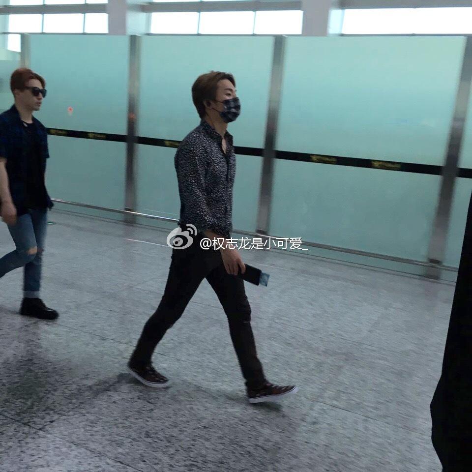 BIGBANG Departure Dalian 2016-06-26 (17)