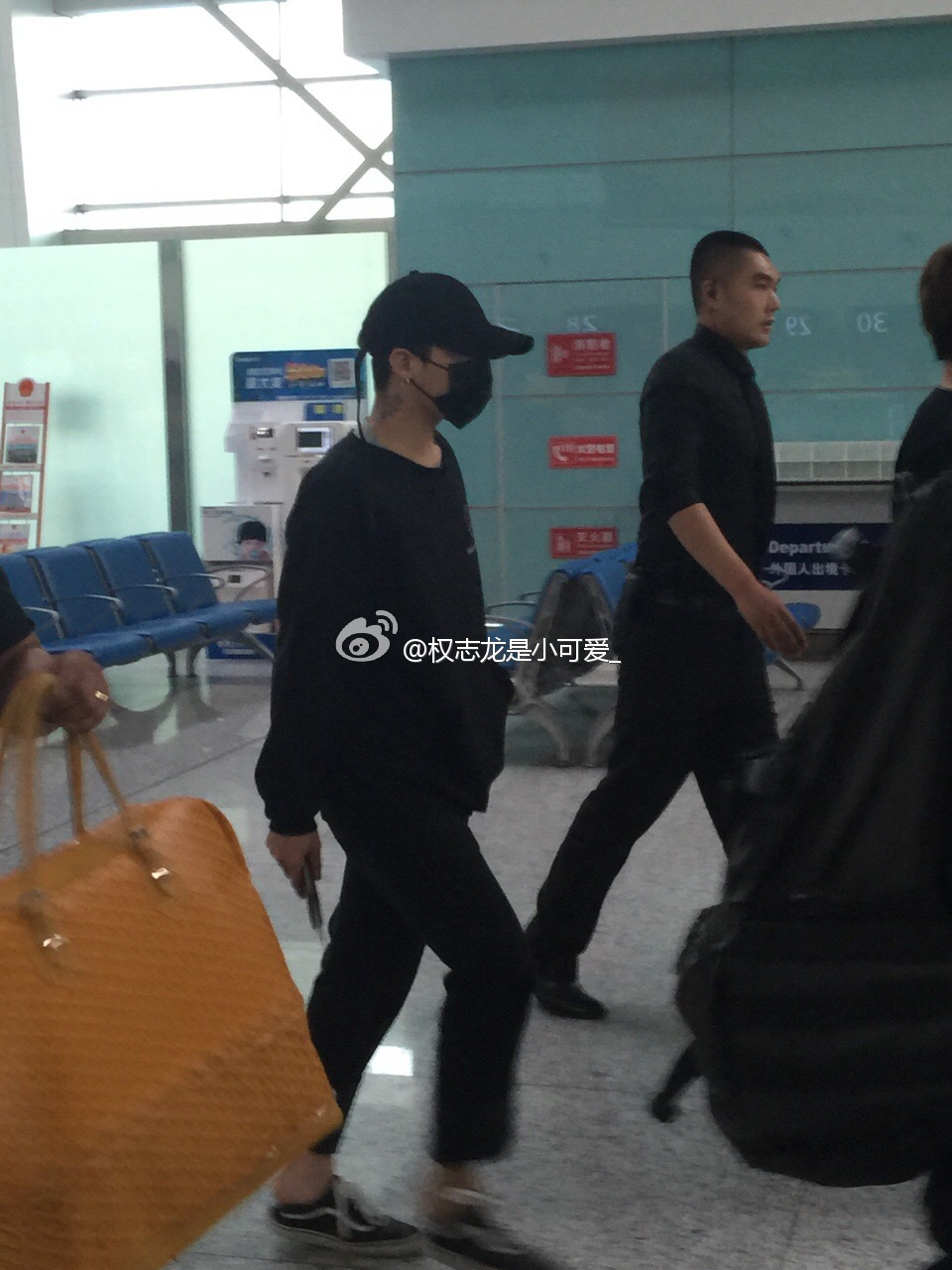 BIGBANG Departure Dalian 2016-06-26 (19)