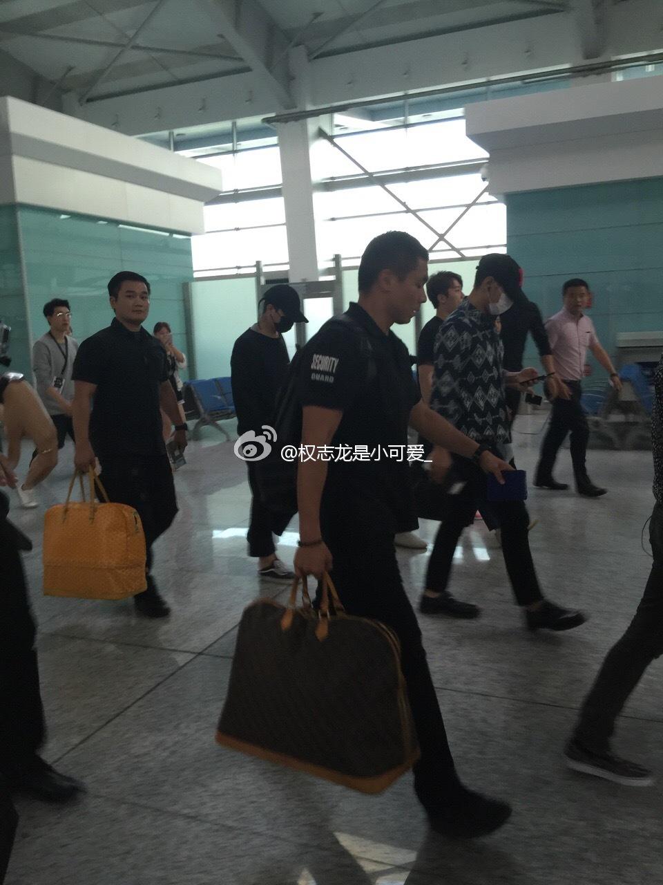 BIGBANG Departure Dalian 2016-06-26 (20)