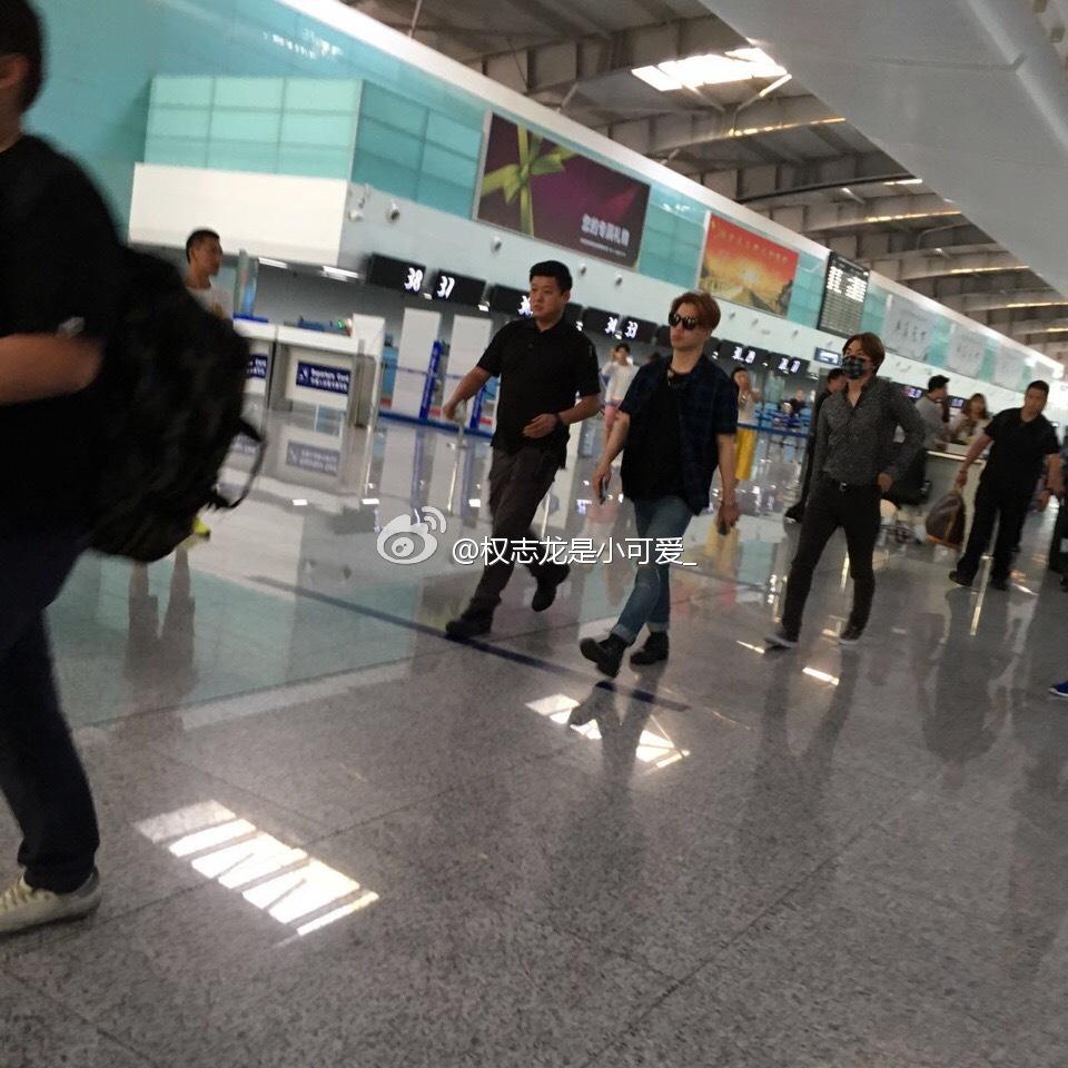 BIGBANG Departure Dalian 2016-06-26 (22)