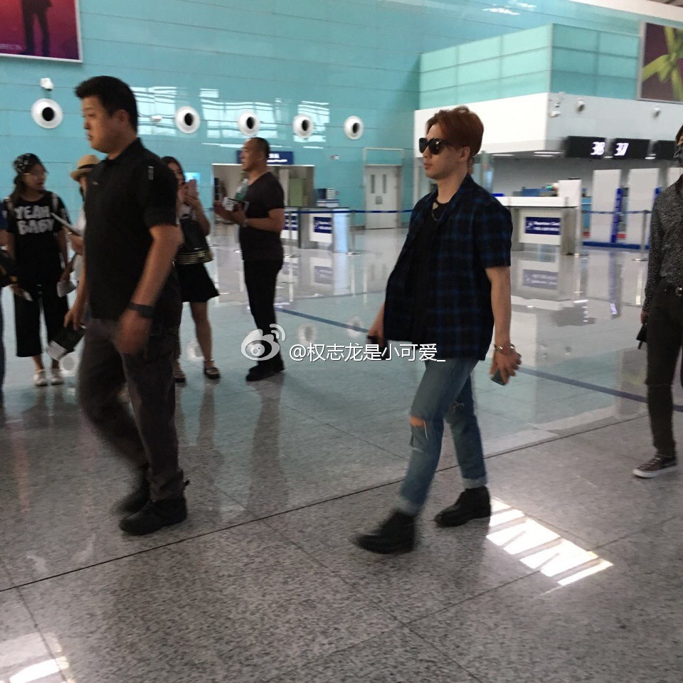 BIGBANG Departure Dalian 2016-06-26 (23)