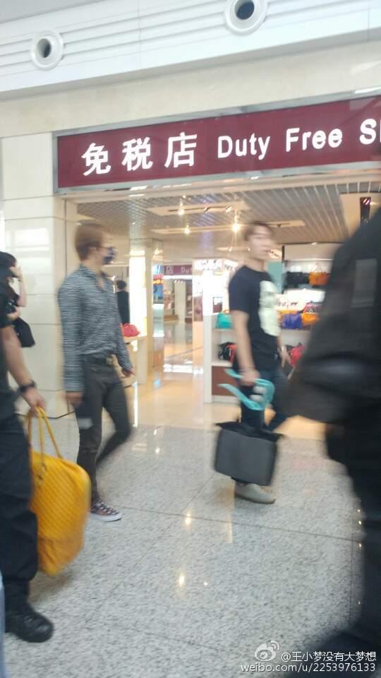 BIGBANG Departure Dalian 2016-06-26 (11)