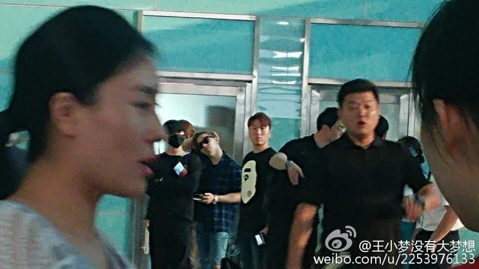 BIGBANG Departure Dalian 2016-06-26 (13)