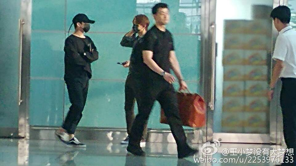 BIGBANG Departure Dalian 2016-06-26 (14)