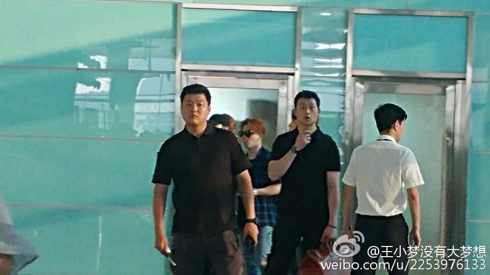 BIGBANG Departure Dalian 2016-06-26 (15)