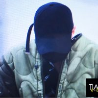 BIGBANG - Incheon Airport - 30jun2016 - ForeverTiAmoGD - 03