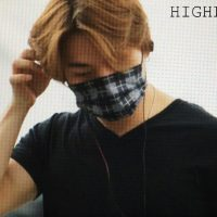 BIGBANG - Incheon Airport - 30jun2016 - High Lite - 02