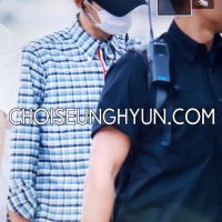 BIGBANG - Incheon Airport - 07jul2016 - Choidot - 02