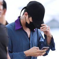 BIGBANG - Incheon Airport - 07jul2016 - G_Vaby - 06