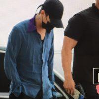 Big Bang - Incheon Airport - 07jul2016 - Just_for_BB - 02