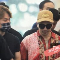 BIGBANG - Incheon Airport - 07jul2016 - Just_for_BB - 07